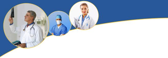 Стоматологическая поликлиника города улан-удэ