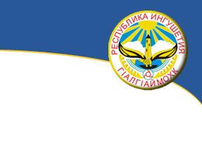Гбуз гп 68 дзм врач карханова